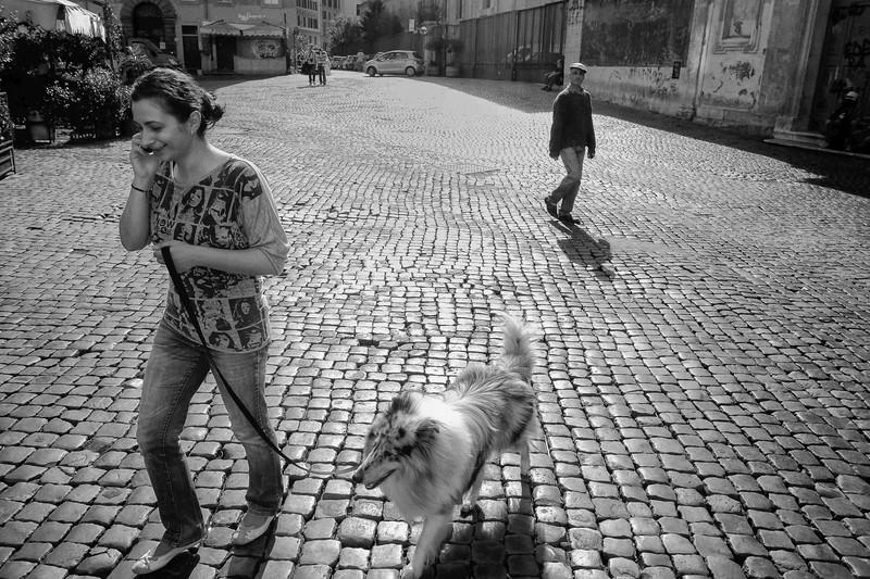 Trastevere-28.jpg