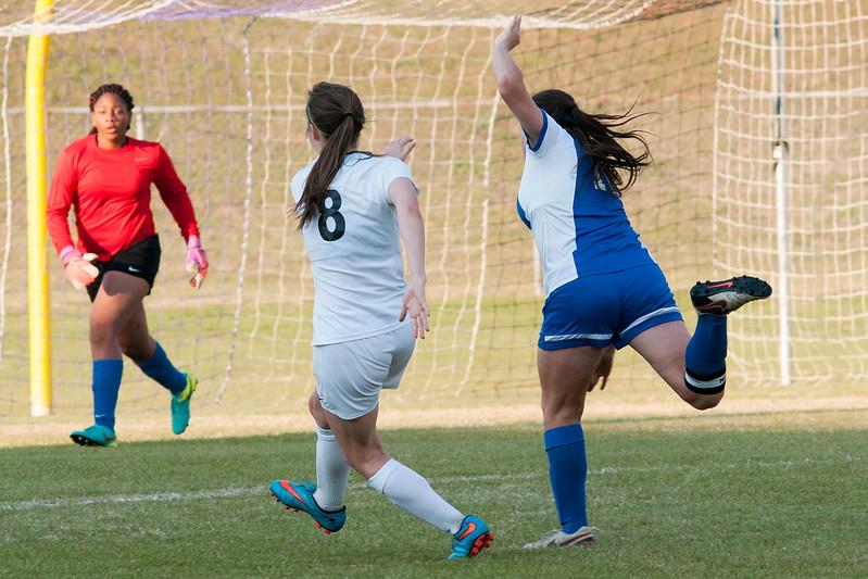 3 17 17 Girls Soccer b 164.jpg