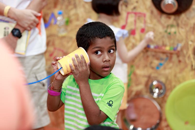 KidsSTOP's 'Preschool STEAM Learning Festival' (PLF) Event-D2-167.jpg