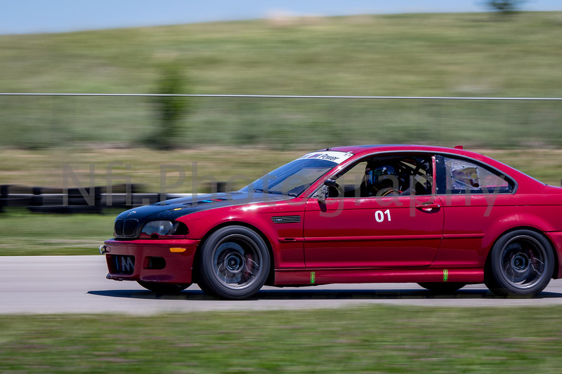 Flat out 2018 Instructors-162.jpg