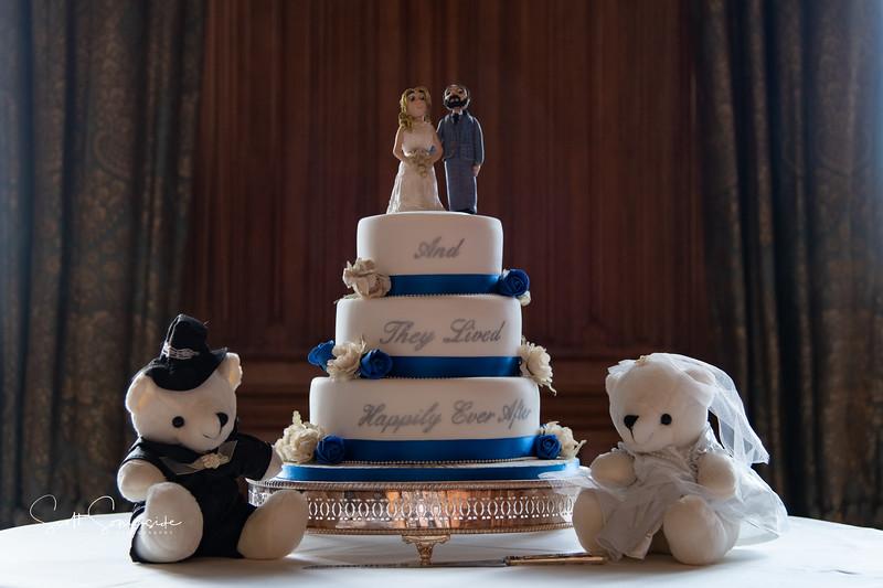 Carlton_Towers_Weddings_Slideshow_014.jpg