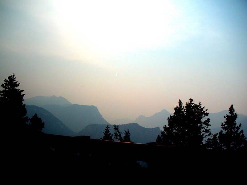 40 Mountains.jpg