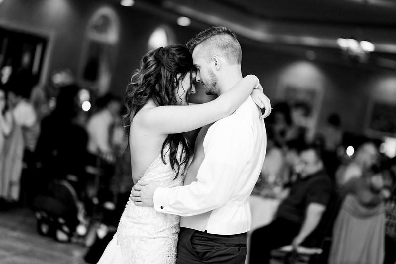 KAYLA & JACK WEDDING-478.jpg