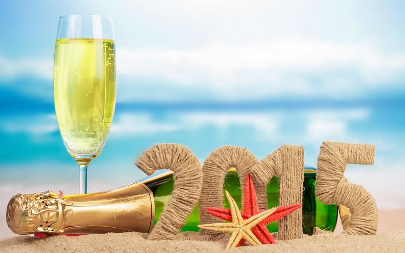 New-Year-2015-Beach-5.jpg
