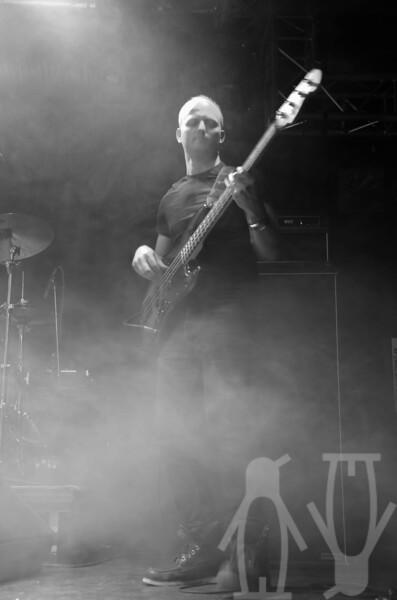 2013.03.09 - Stemmerettsveka - Damien Baar-32.jpg