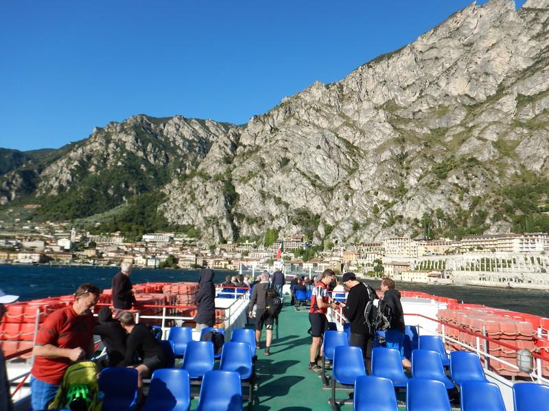 Ferry-to-Gargnano-Lake-Garda2.JPG