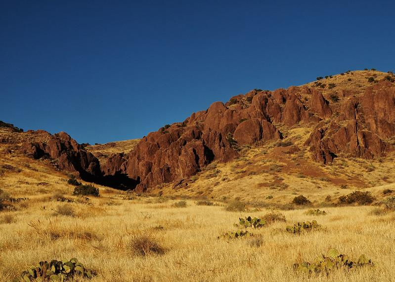 NEA_1019-7x5-Chupadera Trail.jpg