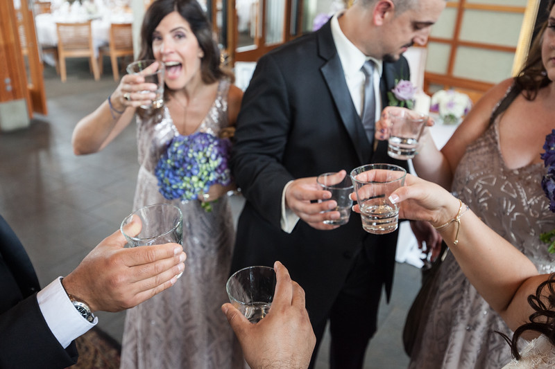 Houweling Wedding HS-168.jpg
