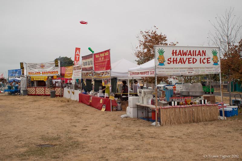 TravisTigner_Seattle Hemp Fest 2012 - Day 2-8.jpg