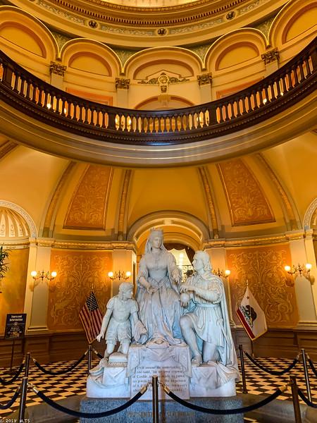 Capitol 05.jpg
