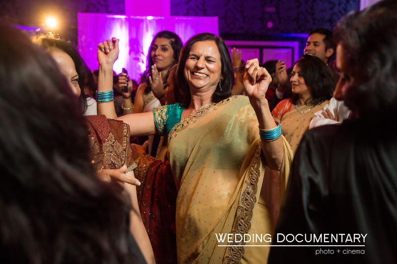 Rajul_Samir_Wedding-1313.jpg
