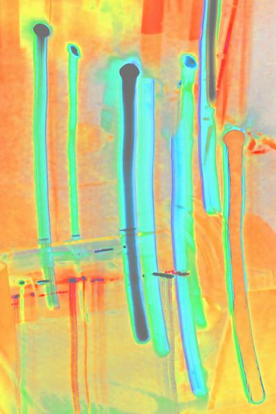 Light Trails 7~00817-1ni.