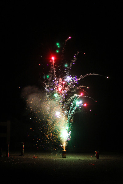 20120704 4th of July
