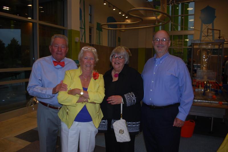 Joe and Nancy Leake_Barbara and Ron Glass2.JPG