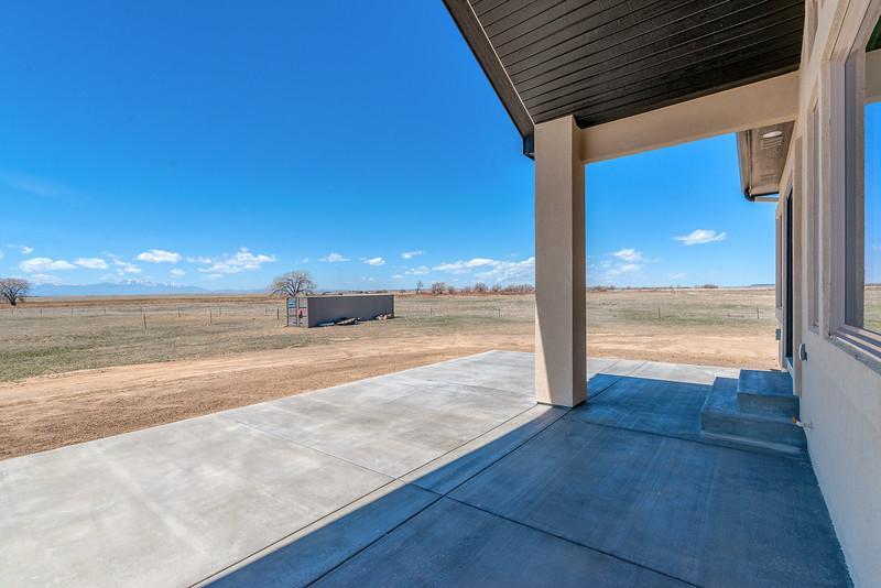 8150 Ranch Estates Heights-43.jpg