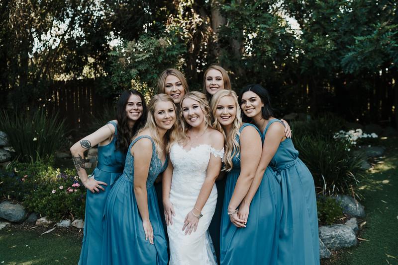 Epp Wedding  (187 of 674) + DSC02954.jpg