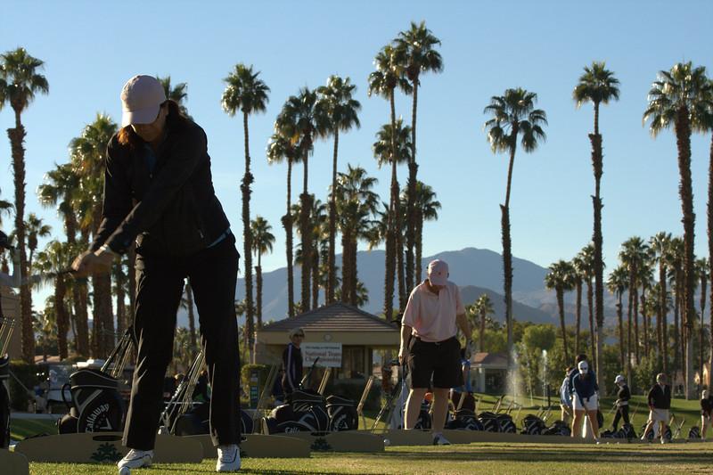 LPGA team champs 2010 046.jpg