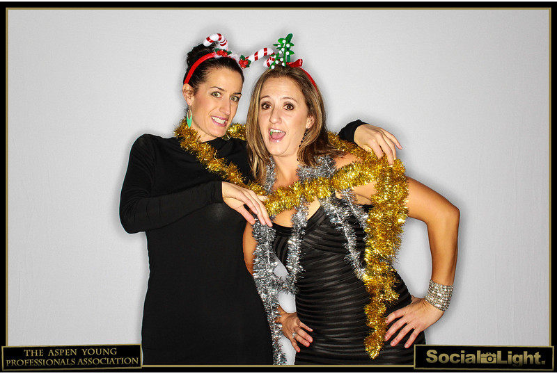 AYPA Holiday Party 2013-SocialLight Photo Booths-009.jpg