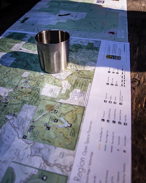 Cup + Map.jpg