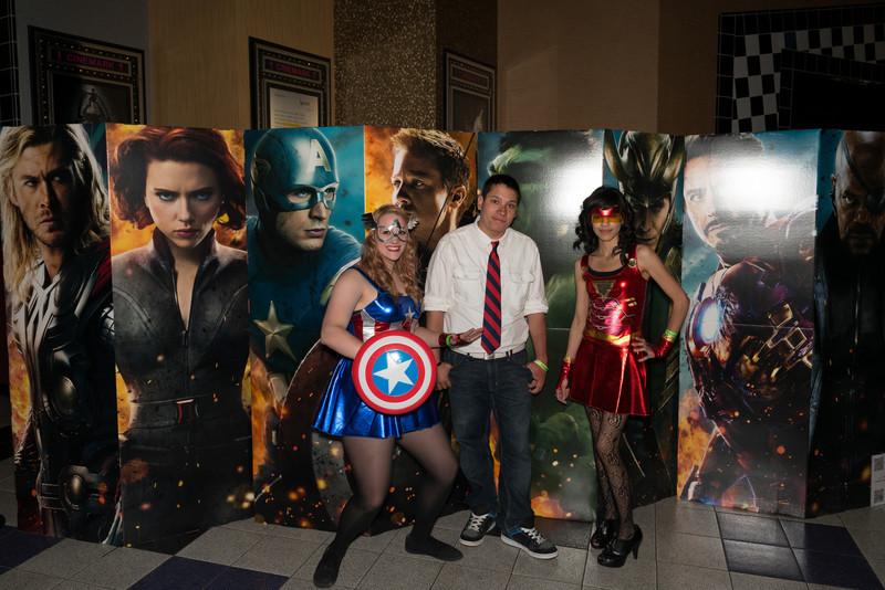 AvengersPremier (25 of 57).jpg