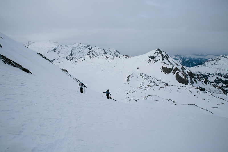 200124_Schneeschuhtour Engstligenalp_web-388.jpg
