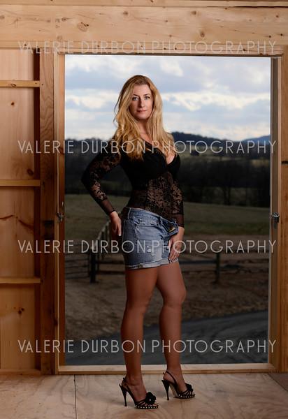 Valerie Durbon Photography March 22 2third2.jpg
