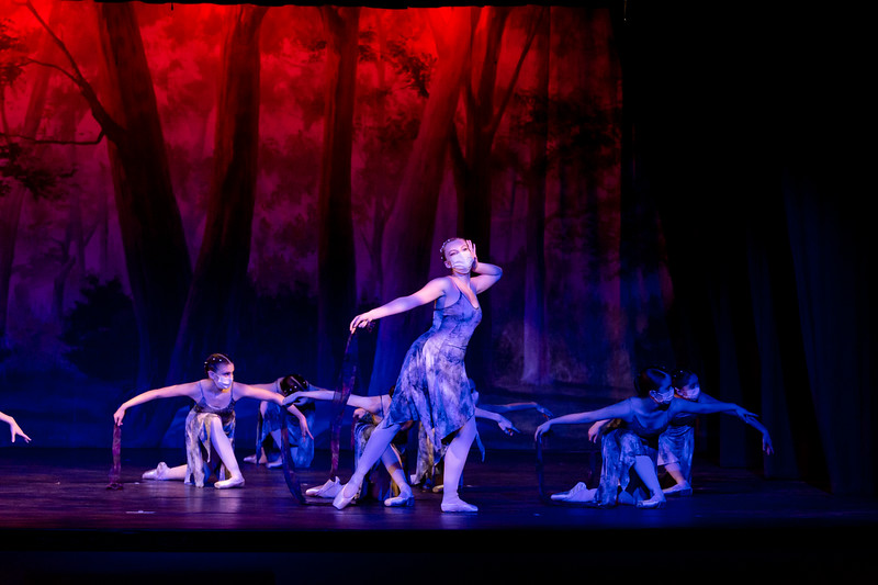 Enchanted On Stage - Web Size-138.jpg