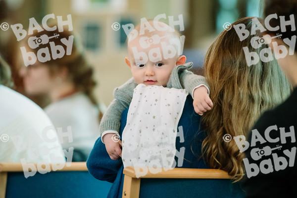 © Bach to Baby 2017_Alejandro Tamagno_Southfields_2017-09-12 021.jpg