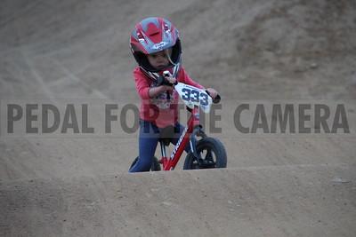4-4-18 Kearny Moto Park BMX