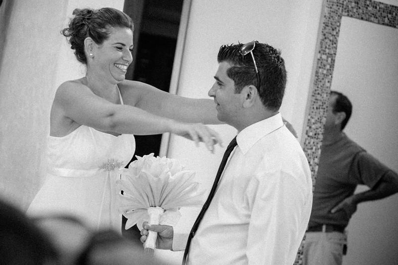 Zehavit_and_Tzahi_Wedding_0719.jpg