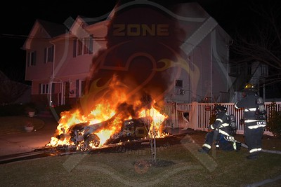 North Amityville Fire Co. Signal 14  North Ronald Dr.  2/10/18