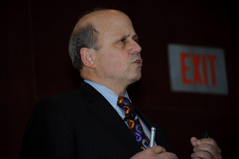dvcon2011-day2-50.jpg