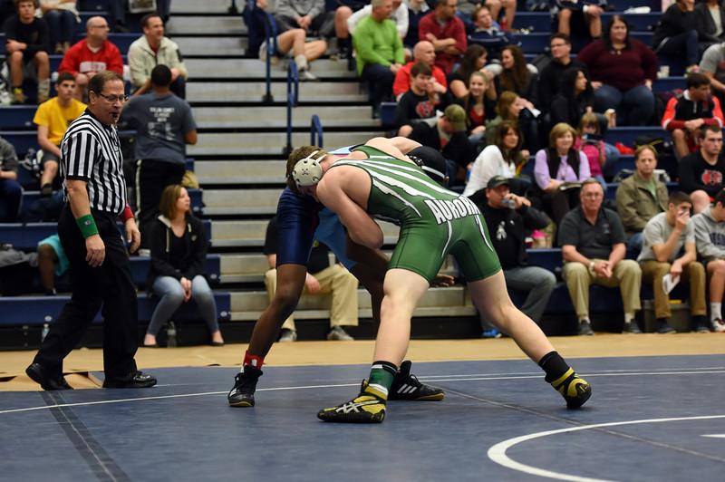 wrestling_8697.jpg