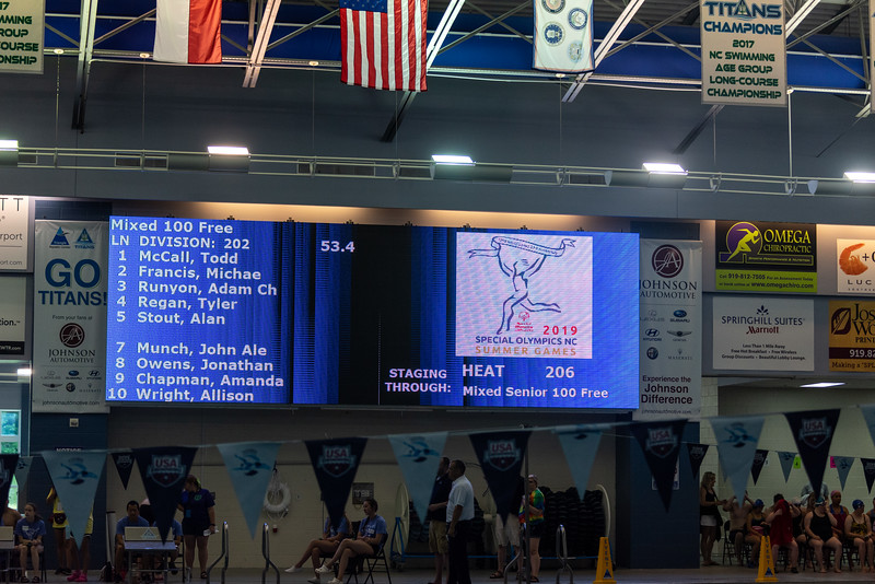 NCSpecial Olympics Swimming-10.jpg
