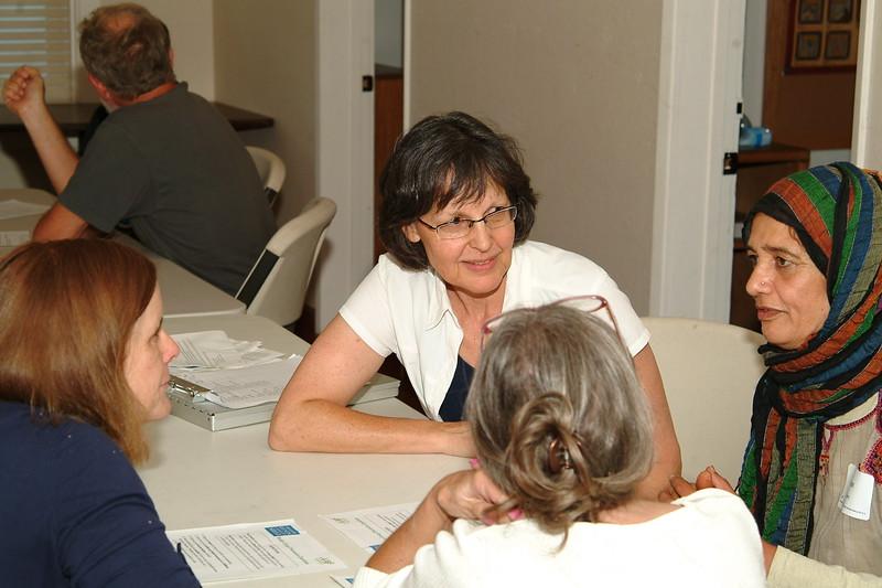 abrahamic-alliance-international-gilroy-2013-08-18_15-45-12-abrahamic-reunion-community-service-ray-hiebert.jpg