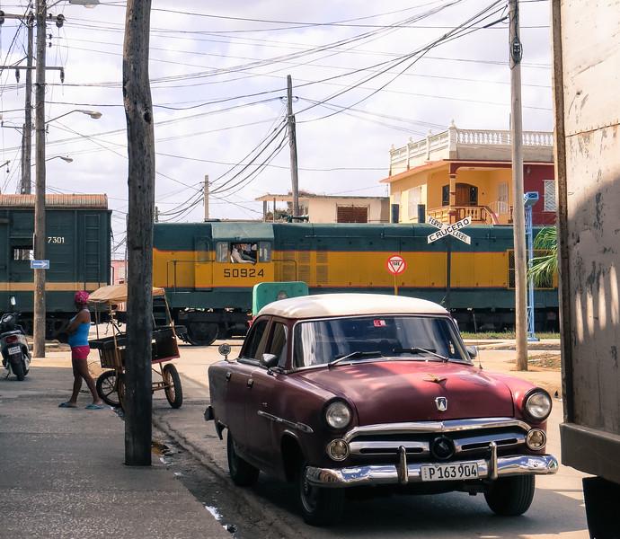 Cuba-7317.jpg