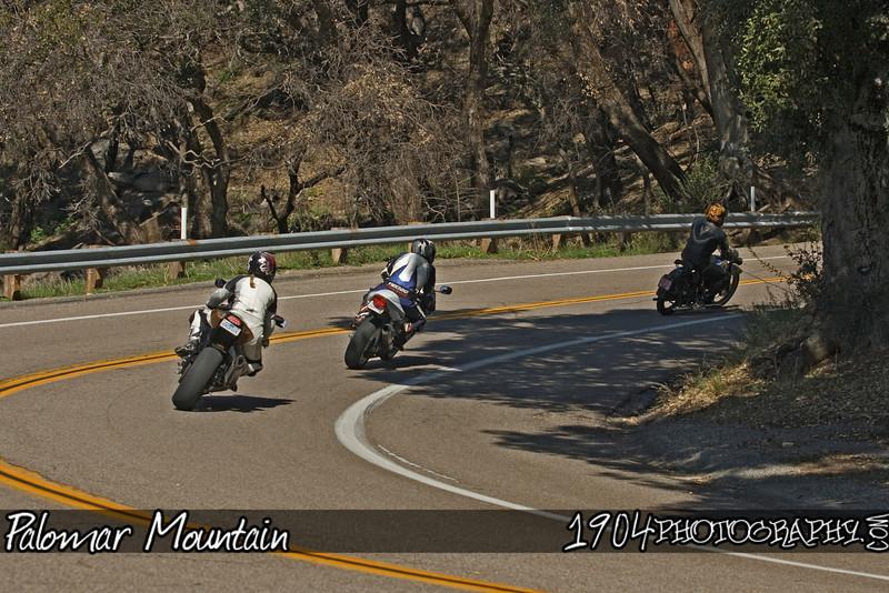 20090308 Palomar Mountain 065.jpg