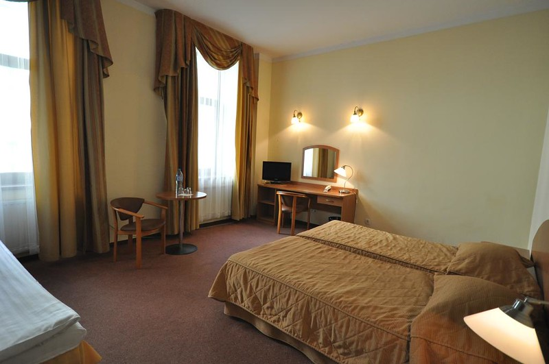 hotel-matejko-krakow2.jpg
