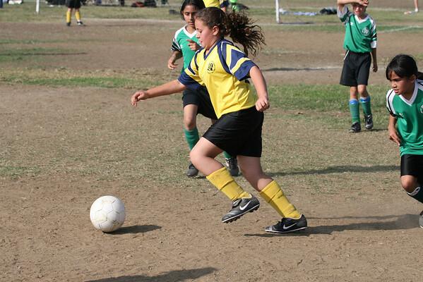 Soccer07Game10_123.JPG