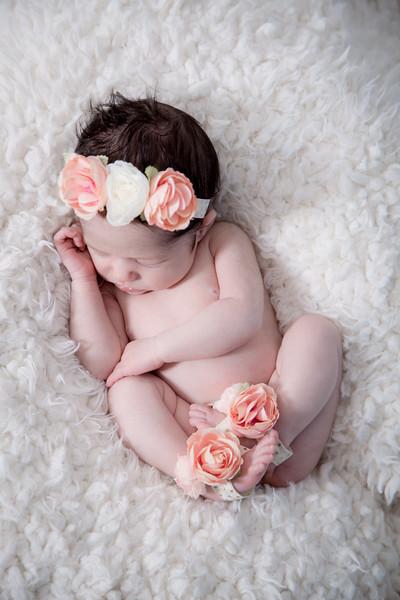 Harper_Newborn-46.jpg