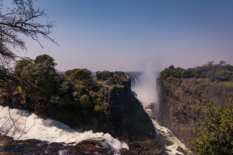 Victoria Falls-3.jpg