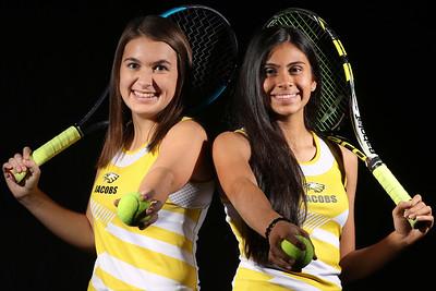 12019 Girls Tennis POY (MA)