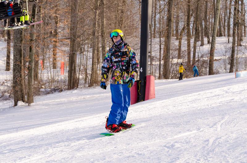 Slopes_1-17-15_Snow-Trails-74280.jpg