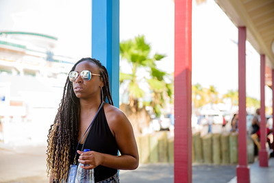 Royal Caribbean Cruise 2017