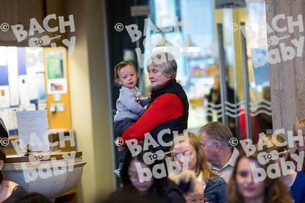 Bach to Baby 2017_HelenCooper_Putney-2017-12-21-33.jpg