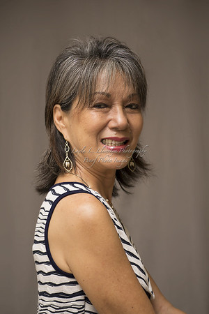 Cynthia Chin