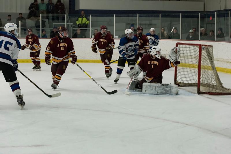 Wildcats hockey Seniors 2-18-17_0689.jpg