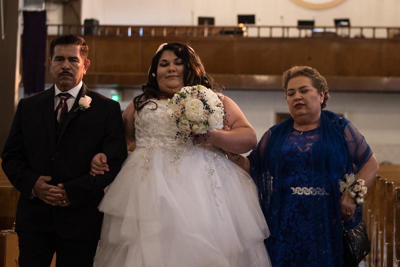Alamo Wedding-74.jpg