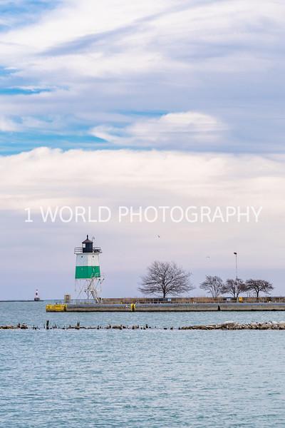 Navy Pier Chicago Flower and Garden Show-7-1.jpg