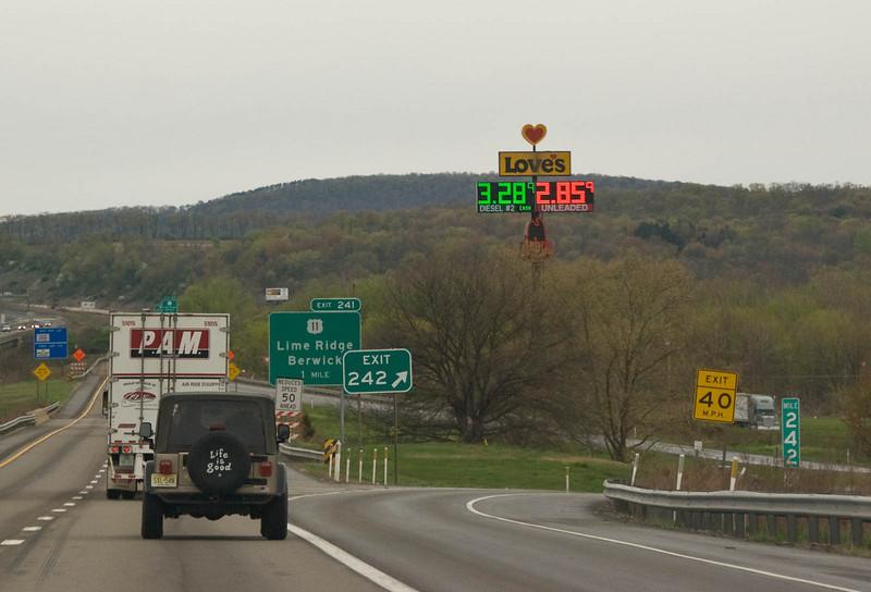 RoadTrip--445